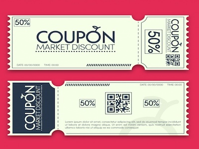 Ecommerce Coupons Chatbot | Chatbot to Download Software