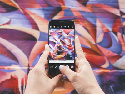 Artistic Mural Business Quiz   Quiz Chatbots   Free Chatbot